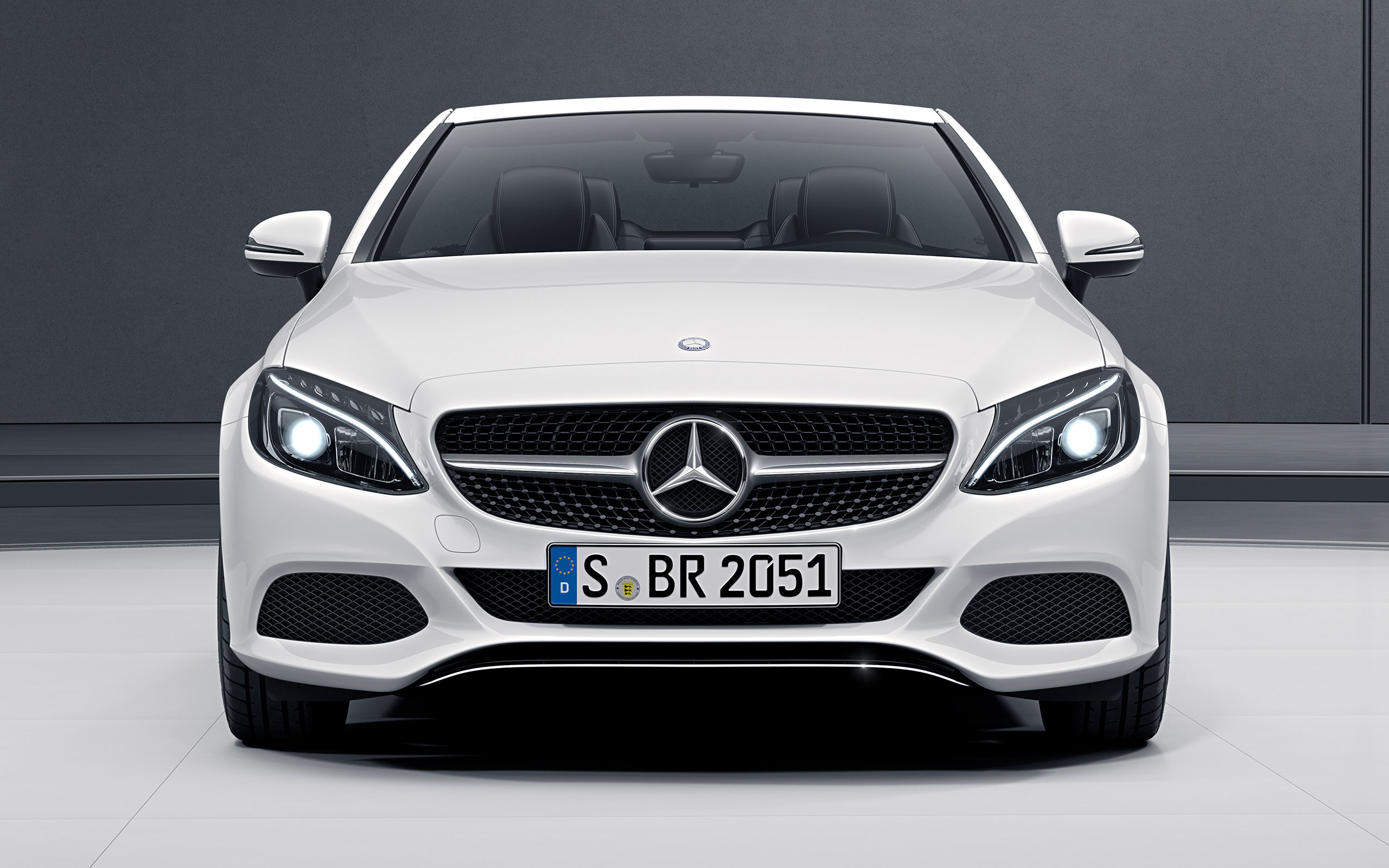 Mercedes benz usa for All mercedes benz models