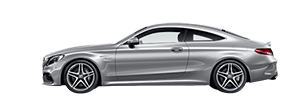 2017-C-COUPE-43AMG-FUTURE-MODEL-THUMB-D.png