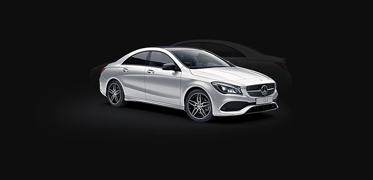 2017-CLA-COUPE-LANDING-PAGE-D.jpg