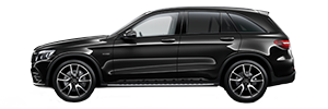 2017-GLC43-SUV-FUTURE-MODEL-THUMB-D.png