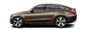 2017-GLC-COUPE-FUTURE-MODEL-THUMB-D.png