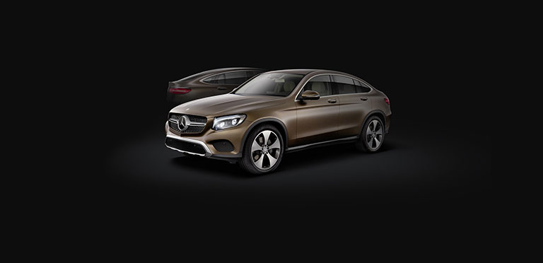 2017-GLC-COUPE-LANDING-PAGE-D.jpg