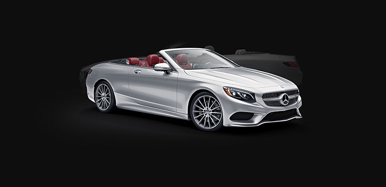 2016-S-CLASS-CABRIOLET-LANDING-PAGE-D.jpg
