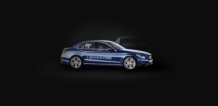FutureVehicles_C350_Hybrid-D.jpg