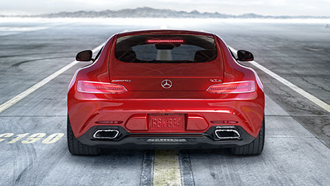 2016-AMG-GTS-COUPE-FEATURED-GALLERY-478x269-01.jpg