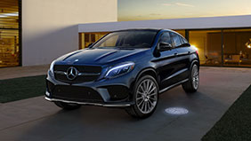 Mercedes-Benz 2016 GLE COUPE FEATURED GALLERY 282x159 01