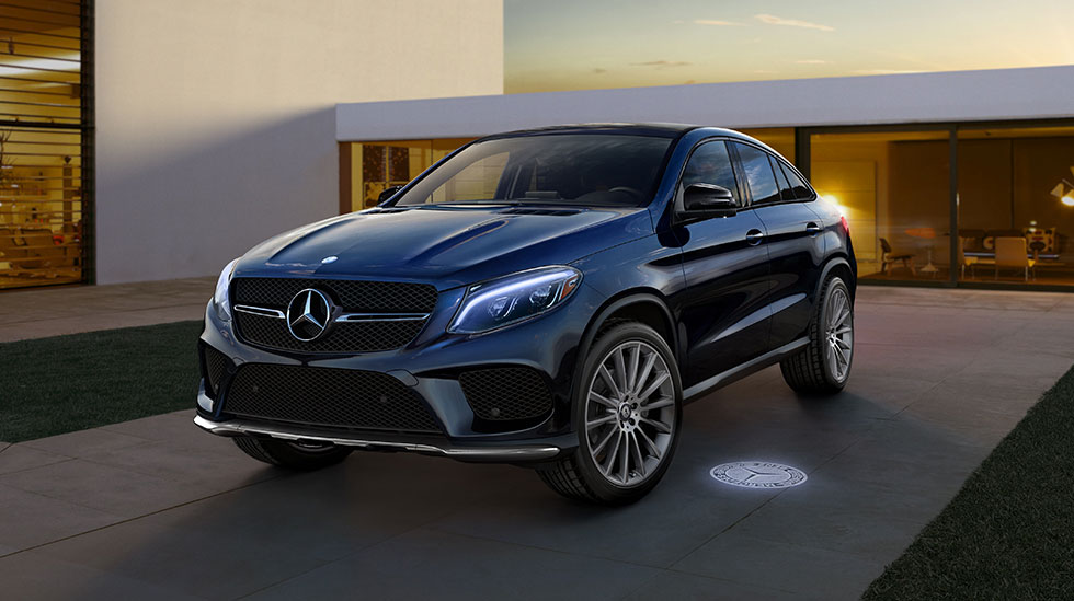 Mercedes-Benz 2016 GLE COUPE FEATURED GALLERY 980x549 01