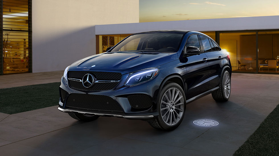 Mercedes-Benz 2017 GLE AMG COUPE FEATURED GALLERY 980x549 01