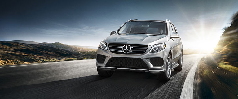 Mercedes benz luxury cars sedans suvs coupes and wagons for Mercedes benz pay bill