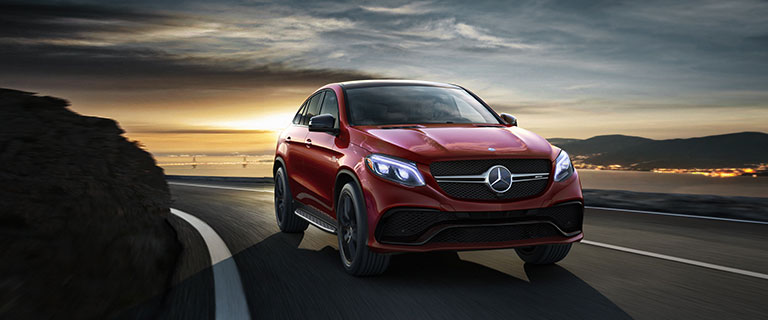 2016-GLE-COUPE-HOMEPAGE-D.jpg