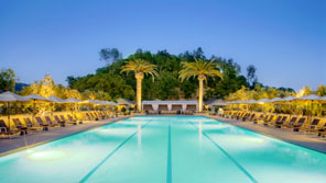 Thumbnail_SOLAGE-CALISTOGA-AN-AUBERGE-RESORT.jpg