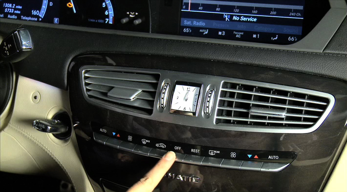 Automatic Climate Control (id=xhgRnpJAKRc)