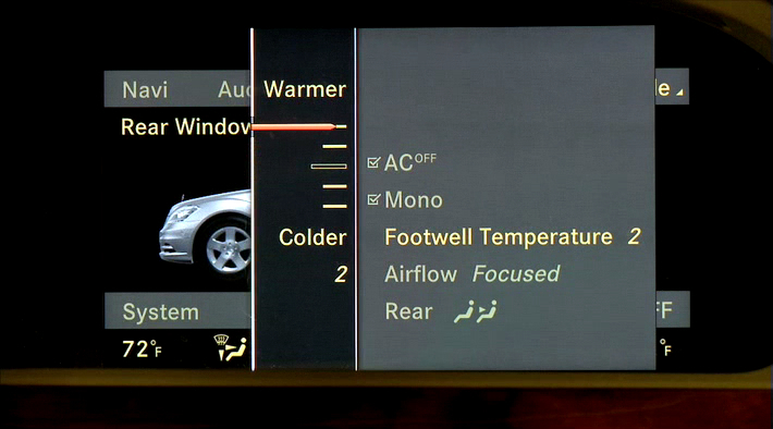 Climate Control_221_MY11_w4Zone.flv