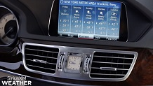 Mercedes-Benz Thumb SiriusXM Weather@1x