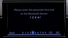 Bluetooth_NTG40_X204_W204_Internal.flv