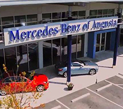 Mercedes augusta mercedes benz of augusta mercedes benz for Mercedes benz of augusta ga