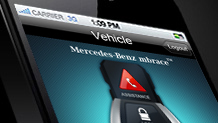 MBUSA.com Mobile Applications Image.jpg