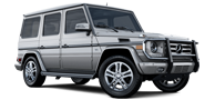 2013-SUV-G.png