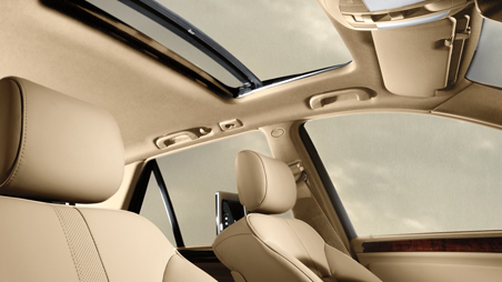 02-presafe-window-sunroof.jpg