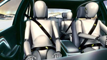 Air-Bags-and-Seatbelts