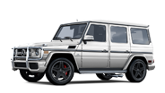 2013-G-Class-G63-AMG-SUV-CGT.png