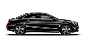 2014-CLA-CLASS-CLA250-COUPE-CGT-D.png