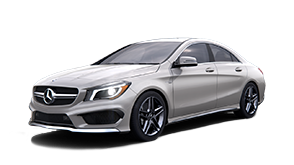 2014-CLA-CLASS-CLA45-COUPE-650-CGT-D.png