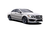 2014-CLA-CLASS-CLA45-COUPE-CGT.png