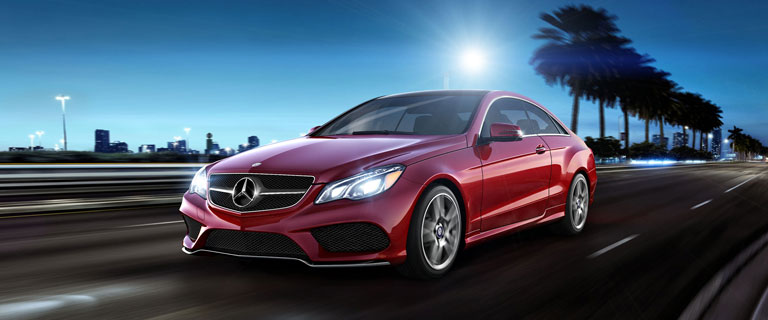 Mercedes benz home of c e s cls cl slk sl r glk for Mercedes benz foothill ranch service specials
