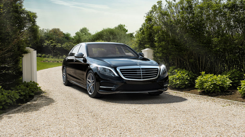 Mercedes-Benz 2014 S CLASS SEDAN GALLERY 015 GOE D