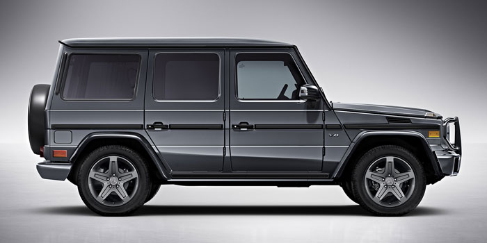 g class suv mercedes benz. Black Bedroom Furniture Sets. Home Design Ideas