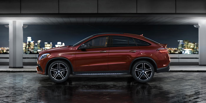 2016-GLE-CLASS-450-COUPE-011-CCF-D.jpg