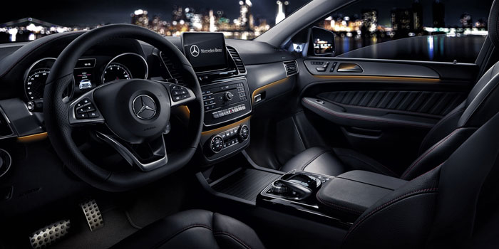 2016-GLE-CLASS-450-COUPE-012-CCF-D.jpg