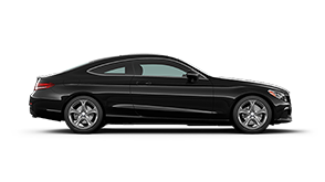 2017-C-CLASS-C300-4MATIC-COUPE-CGT-D.png