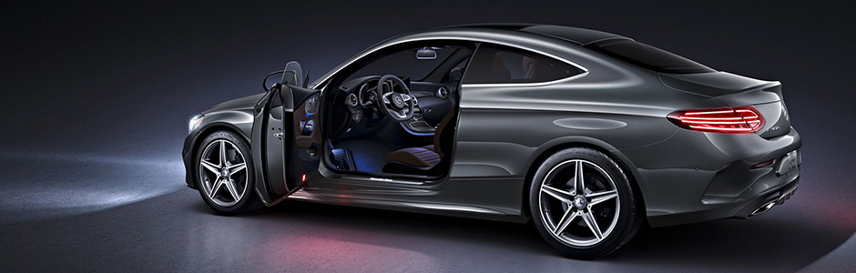 2016CCPEGALLERY001P1PTED.jpg (940×300) Benz c