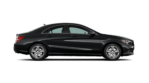 2017-CLA-CLA250-4MATIC-COUPE-CGT-D.png