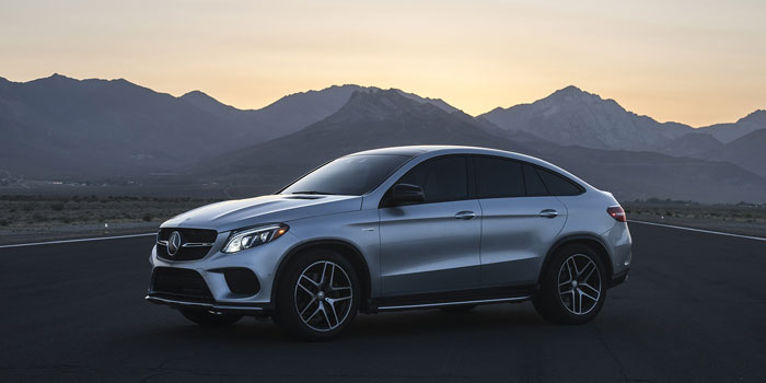 2017-GLE43-AMG-COUPE-001-CCF-D.jpg