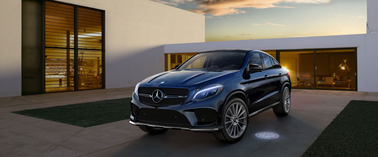 2017-GLE-AMG-COUPE-CH06-D.jpg