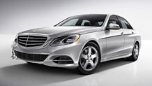 Mercedes-Benz 2014 E CLASS SEDAN 016 MCF