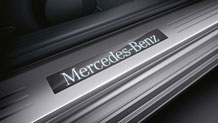 Mercedes Benz 2014 E CLASS SEDAN 112 MCF