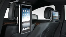 iPad� Docking Station