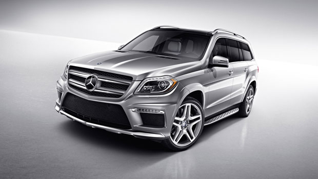 2014 mercedes benz gl550 4matic gl class suv car hd wallpapers for 2014 mercedes benz gl class gl550 4matic
