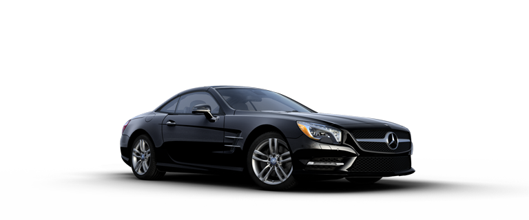 2014_SL550R_BASE_158_164.png