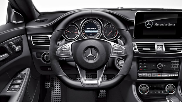2015-CLS-CLASS-CLS63-AMG-COUPE-015-MCF.jpg