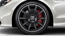 2015-CLS-CLASS-CLS63-AMG-COUPE-021-MCF.jpg