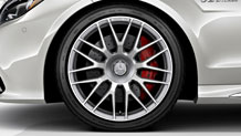 2015-CLS-CLASS-CLS63-AMG-COUPE-022-MCF.jpg