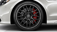 2015-CLS-CLASS-CLS63-AMG-COUPE-023-MCF.jpg