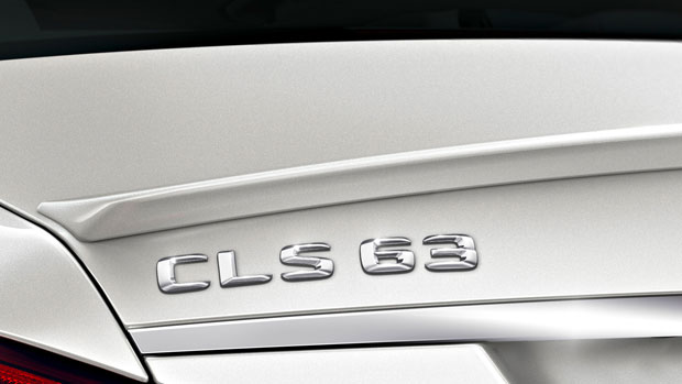 2015-CLS-CLASS-CLS63-AMG-COUPE-024-MCF.jpg