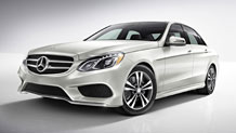 Mercedes-Benz 2015 E CLASS E250BT E350 E400 E550 SEDAN 015 MCF