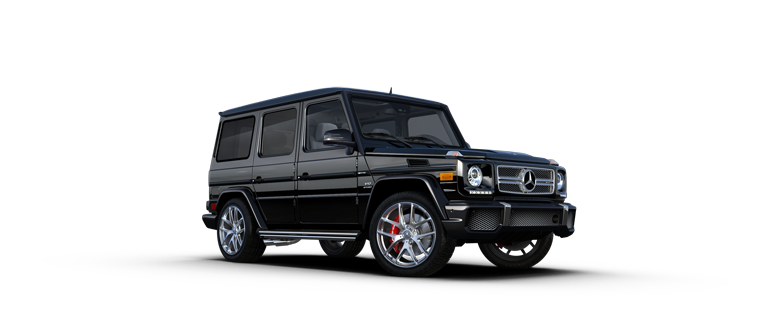 2016 amg g65 suv mercedes benz for Mercedes benz pay bill